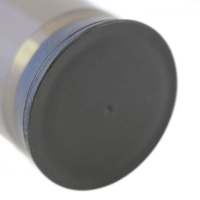 Aeropress Replacement Plunger End