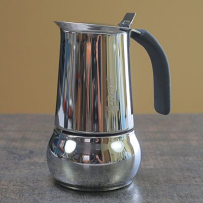Bialetti Kitty Moka Pot