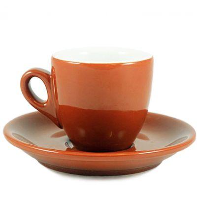 Espresso Palermo Cup/Saucer