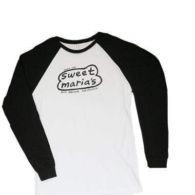 Since 1997 Baseball T-Shirt