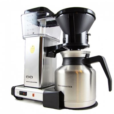 Technivorm KBTS - 8 Cup Thermal Brewer