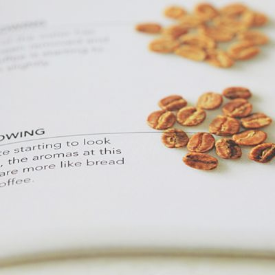 The World Atlas of Coffee by James Hoffmann - Second Edition