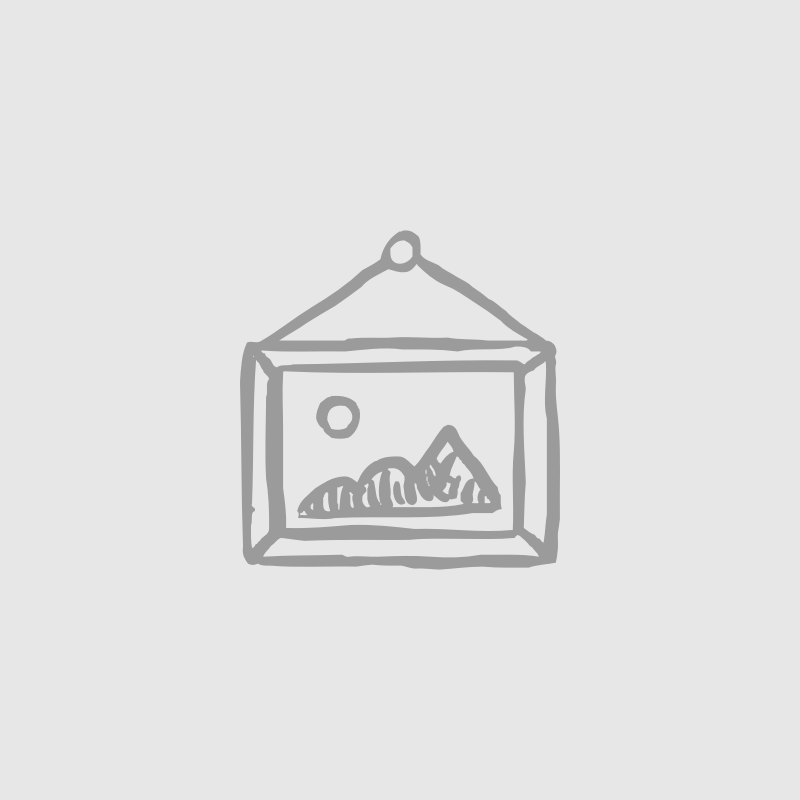 Bodum Bistro - Electric Mill
