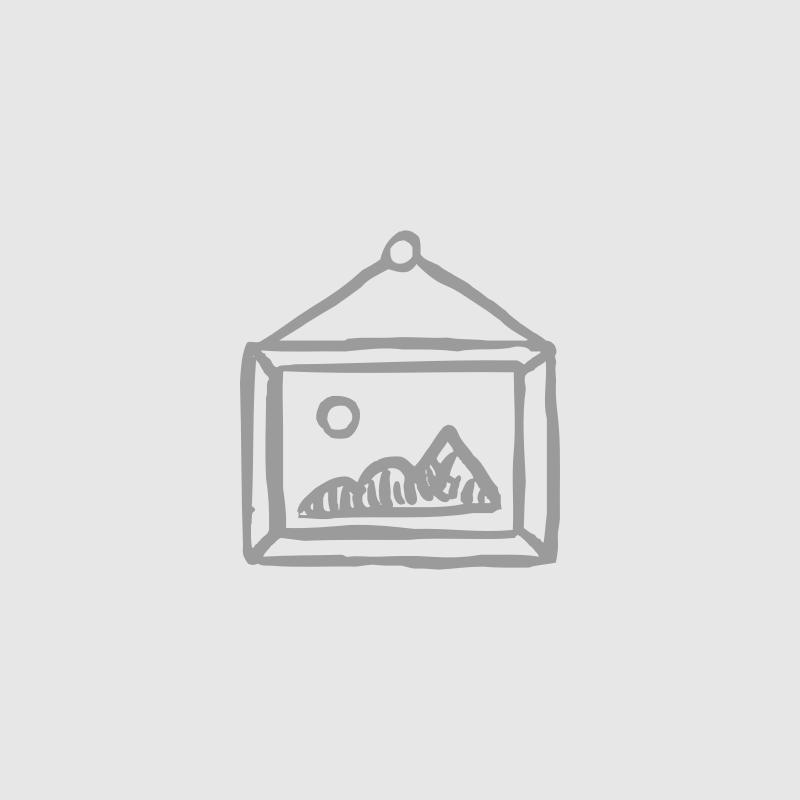 Stovetop Roasting Starter Kit