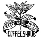Visit Coffee Shrub