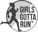 Girls Gotta Run